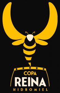 Copa Reina Hidromiel